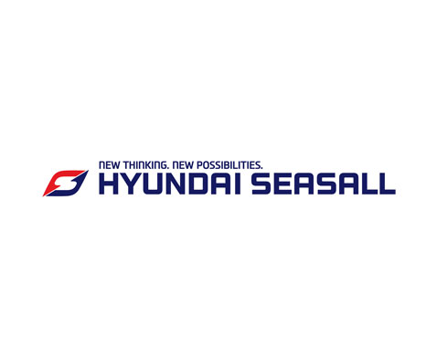 Allpower Industries Ltd / Hyundai Seasall