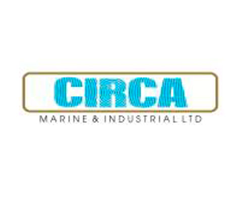 Circa Marine & Industrial Ltd