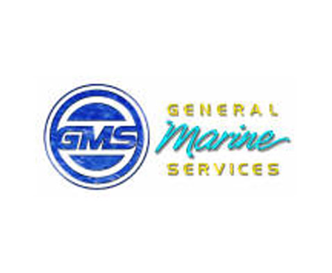 General Marine Services Ltd