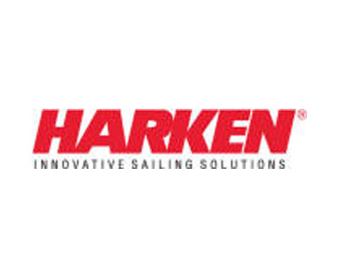 Harken New Zealand Ltd