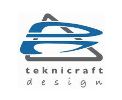Teknicraft Design