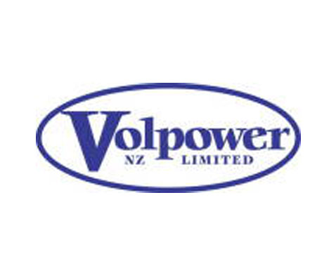 Volpower NZ Ltd